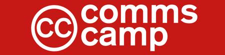 CommsCamp14
