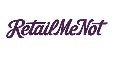 Webinar: How to Improve Your Product by RetailMeNot Sr...