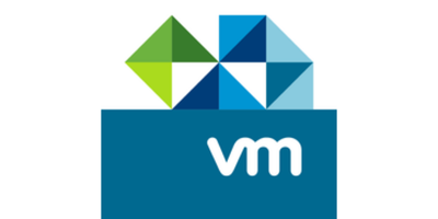 Webinar: M&A: The Angle by VMware fmr Sr. Product...