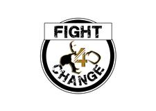 Fight for Change Foundation logo