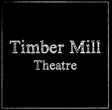 Timber Mill Theatre logo