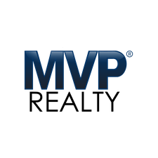 MVP REALTY logo