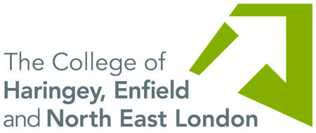 Open Day May 2014