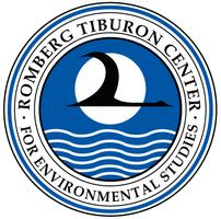 Romberg Tiburon Center's 23rd Annual Discovery Day...