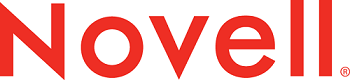 Novell Northern User Group - May 2014