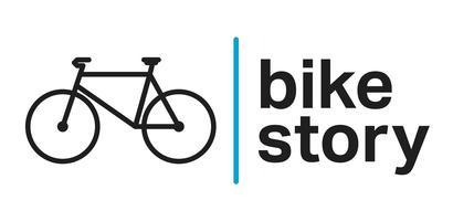 Bike Story