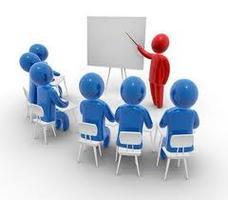 Partecip@ e utilizzo degli strumenti collaborativi:...