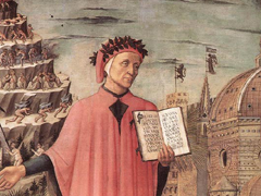 An Appointment with Dante