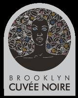 First Taste: Cuvée Noire Release