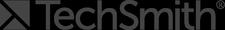 TechSmith Corporation logo