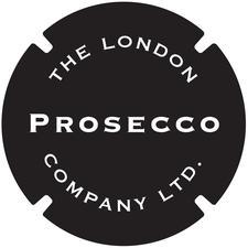 The London Prosecco Company Ltd logo