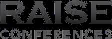 RAISE Conference Series logo
