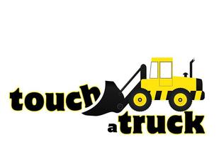 Touch- A- Truck