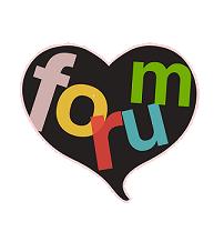 Equality Forums logo