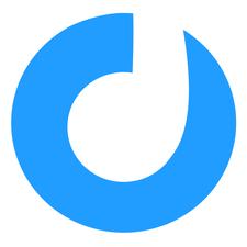 delodi logo