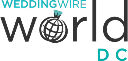 WeddingWire World DC