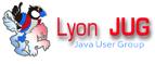 LyonJUG logo