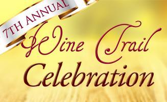 7th Annual Ventura County Wine Trail Celebration