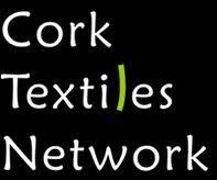 Cork Textiles Network logo