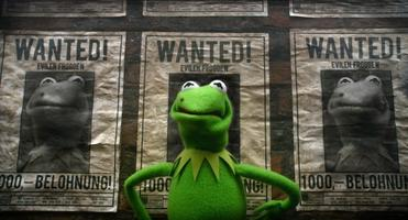 Screening: Muppets Most Wanted