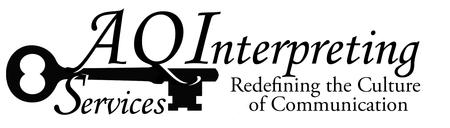 ICS and Emergency management training for Interpreters