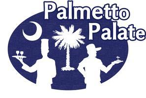 Palmetto Palate