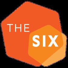 The SIX logo