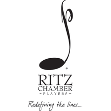 Ritz Chamber Players logo