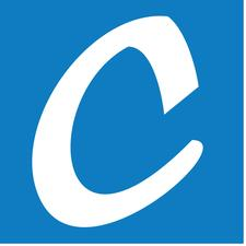Cottons Chartered Accountants logo