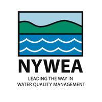 NYWEA Metropolitan Chapter - May 2014 Event