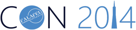 FalafelCON 2014 [The Ultimate Developer Conference]