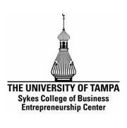 The University of Tampa MainStreet Speaker Series -...