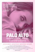 Palo Alto Special Screening