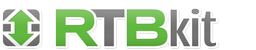 Developers Ad Tech & RTBkit Meetup