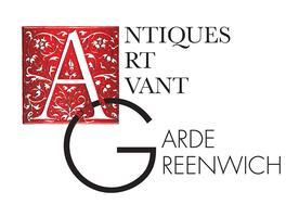 Antiques & Art Avant-Garde Greenwich Preview Cocktail...