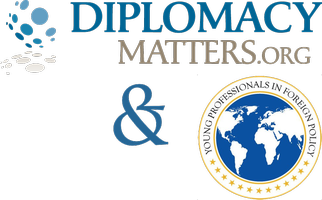 Digital Diplomacy & Embassy Engagement Workshop