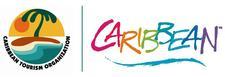 Caribbean Tourism Organization Foundation, Inc. logo