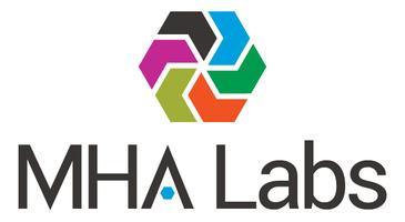 MHA Labs Custom Training for DFSS SYEP, CHA SYEP, DFSS...