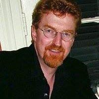 Phil Watson logo