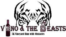 Beast Mode Athletics logo