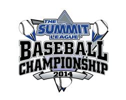 Summit League Baseball Championships 2014