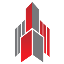 MIT Sloan Astropreneurship and Space Industry Club logo