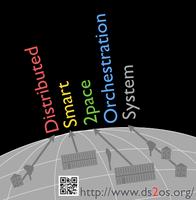 Smart Space Orchestration Workshop