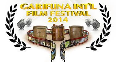 SATURDAY GARIFUNA INT'L FILM FESTIVAL...
