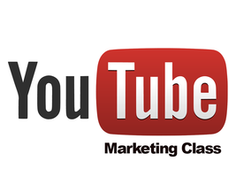 How to Use YouTube Effectively to Get More Leads