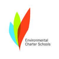 Environmental Charter Schools Black Tie Benefit
