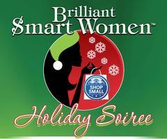 Brilliant $mart Women -Vendor Application Saturday Nov 24,...