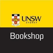 UNSW Bookshop Events | Eventbrite