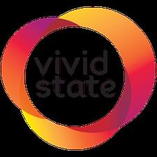 Vivid State logo