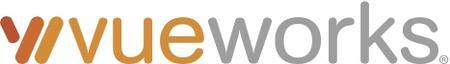 2012 VUEWoks User Conference